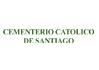 Cementerio Católico de Santiago