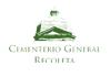 Cementerio General - Recoleta