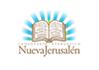 Cementerio Nueva Jerusalén