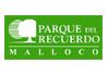 Cementerio Parque del Recuerdo - Malloco