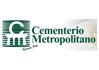 Cementerio Metropolitano